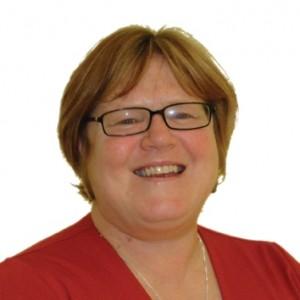 Dr Marian Carey