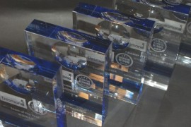 Celebrating DESMOND Award winners announced