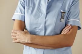Diabetes nurses say profession at 'breaking point'