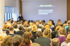 Diabetes quality outcome workshop launches