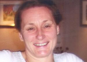 Linda Clapham