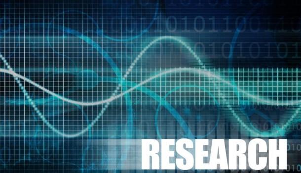 New DMR technique improves blood sugar levels