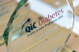 Diabetes award entry deadline looms
