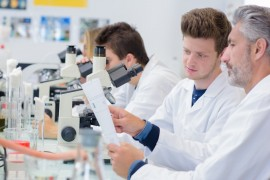 Positive results from type 2 drug combination trial