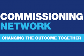 Commissioning network launched