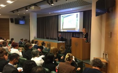 The 5th National Diabetes Inpatient Conference