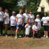 Fun-run to raise cash for diabetes charity