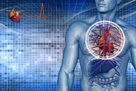 Diabetes raises heart attack risk death by 50 per cent