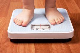 BBC damning report highlights type 2 diabetes epidemic