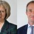 Type 1 prime minister 'inspiring'