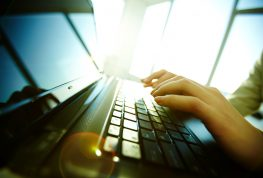 Live diabetes webinar to take place