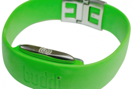 Type 2 prevention wearable technology trial starts