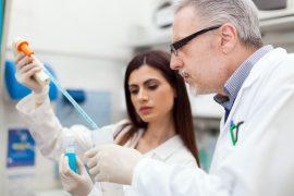Insulin glargine and lixisenatide study results released