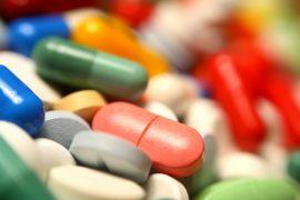 NICE issue final appraisal determination for dapagliflozin