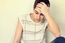 Negative emotions jeopardise type 2 management