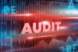 Diabetes audit participation is up