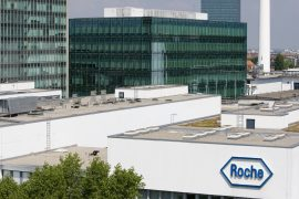 Roche 'committed' to diabetes
