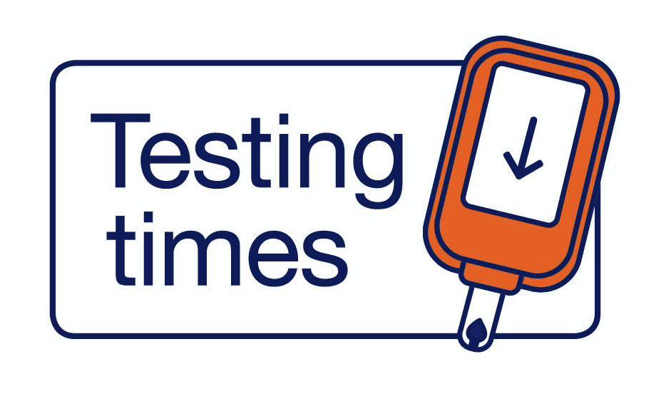 diabetes uk says nhs is restricting vital test strips pregnant clipart cheering pregnant clipart