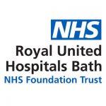 Royal United Hospitals Bath NHS Foundation Trust