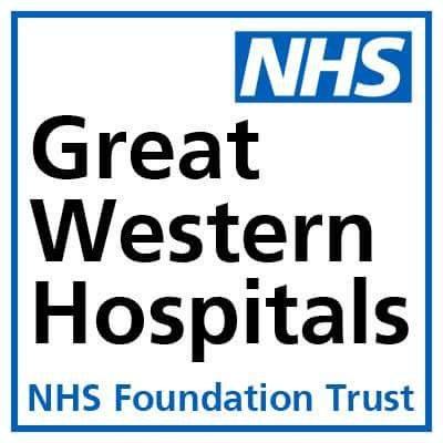 Great Western Hospitals NHS Foundation Trust