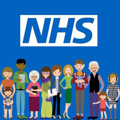 Cambridgeshire and Peterborough NHS Foundation Trust