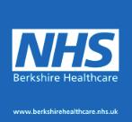 Berkshire Healthcare NHS Foundation Trust, Windsor, Berkshire