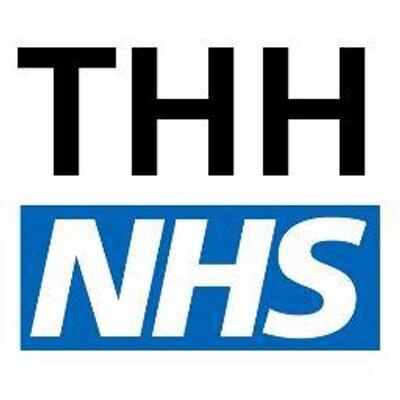 The Hillingdon Hospitals NHS Foundation Trust
