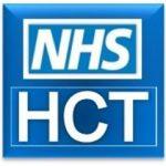 Hertfordshire Community NHS Trust