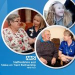 Staffordshire and Stoke on Trent Partnership NHS Trust