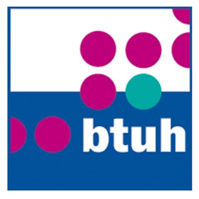 Basildon and Thurrock University Hospitals NHS Foundation Trust