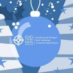 Betsi Cadwaladr University Local Health Board