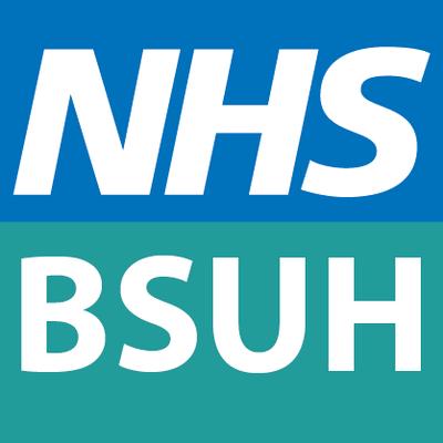 Brighton and Sussex University Hospitals NHS Trust