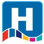 Homerton University Hospital NHS Trust
