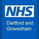 Dartford and Gravesham NHS Trust