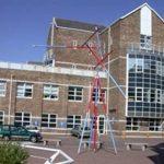 Dorset County Hospital NHS Foundation Trust