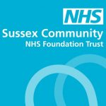 Sussex Community NHS Foundation Trust