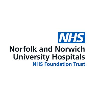 Norfolk and Norwich University Hospitals NHS Foundation Trust