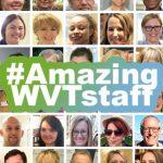 Wye Valley NHS Trust