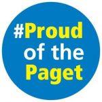James Paget University Hospitals NHS Foundation Trust