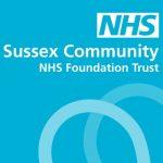 Sussex Community NHS Foundation Trust