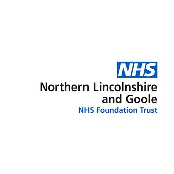 Northern Lincolnshire and Goole NHS Foundation Trust