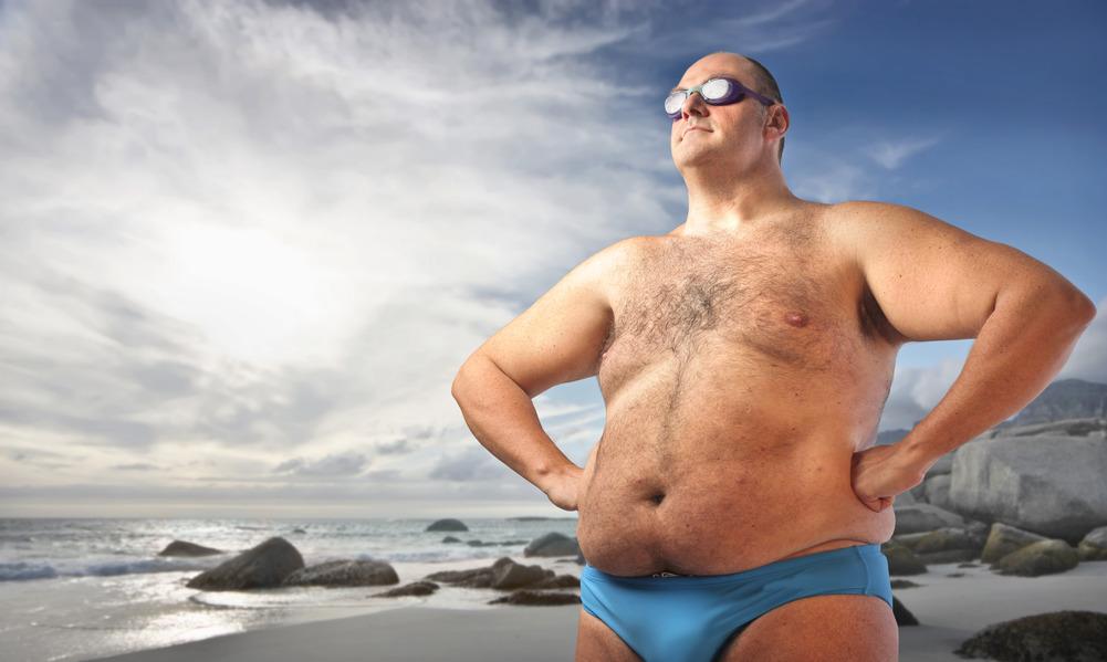 вэдинбурге, шотландия, смотреть фото толстых парней материалы, тем самым