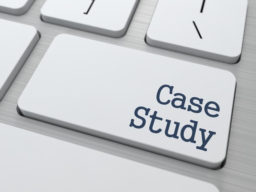 times case studies