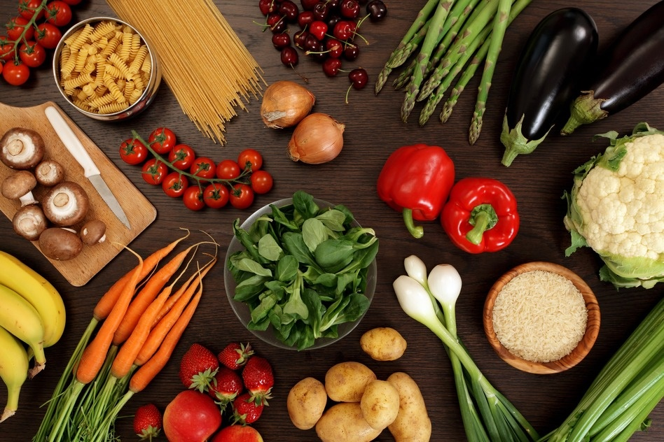 Low Carb Diet Saves Nhs 4m In Diabetes Costs The Diabetes Times