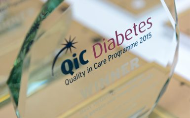 Latest news Archives - Page 21 of 94 - The Diabetes Times