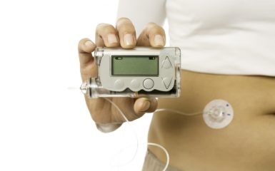 Medical devices Archives - Page 6 of 8 - The Diabetes Times