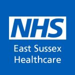 East Sussex Healthcare NHS Trust