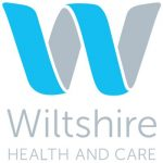 Wiltshire Health and Care