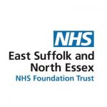 East Suffolk and North Essex NHS Foundation Trust