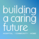 Northumbria Healthcare NHS Foundation Trust